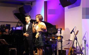 Hải Yến thực hiện đêm nhạc tại Huế tặng fan để giữ lời hứa