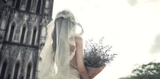Nỗi sợ hãi mang tên sợ lấy chồng