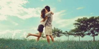 Tôi đã yêu anh vô điều kiện