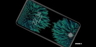 Đánh giá iPhone X