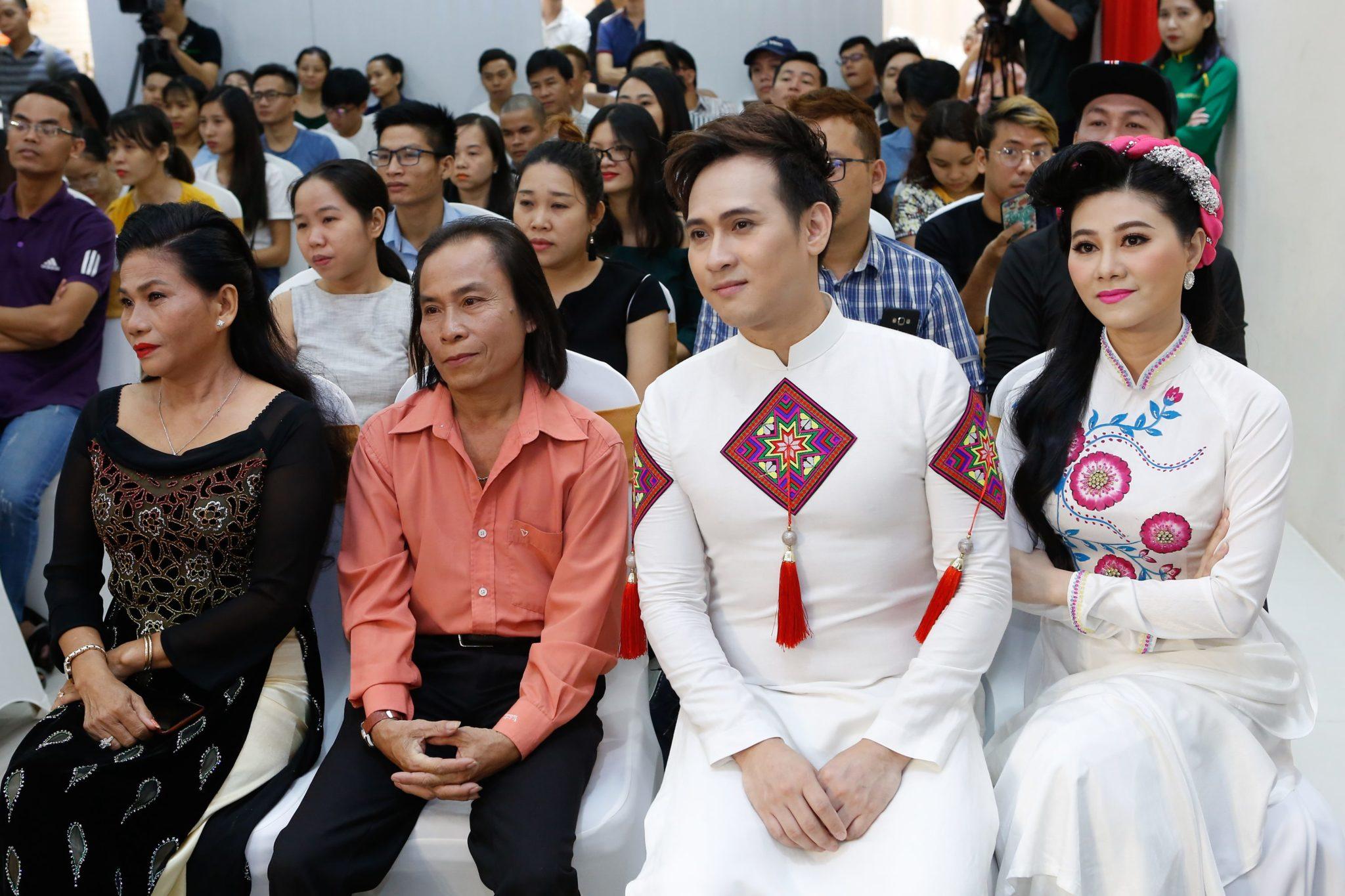 Quang canh buoi hop bao SNN mua 3 (5)