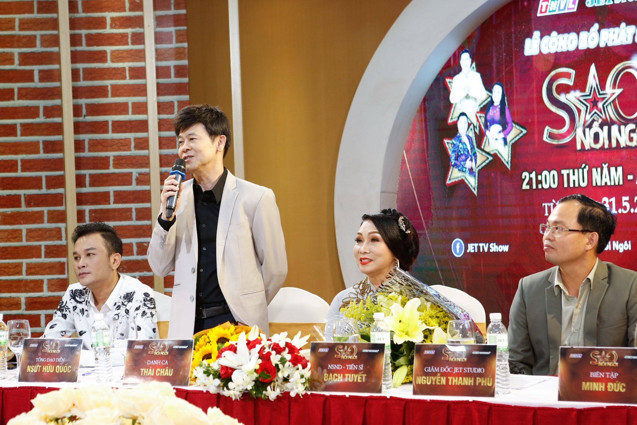 Quang canh buoi hop bao SNN mua 3 (8)