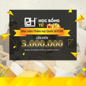 hoc-bong