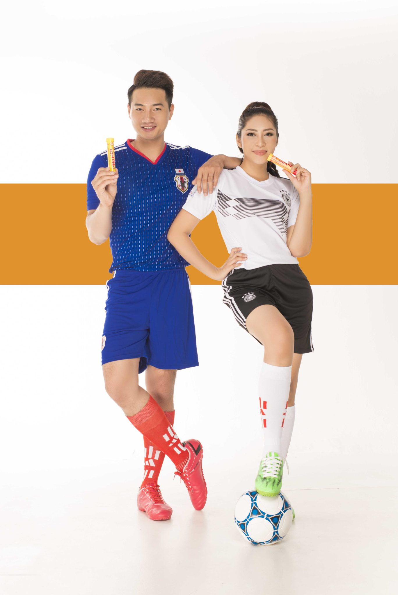 Dang-Thu-Thao-Duy-Linh-WorldCup-MyVita-H