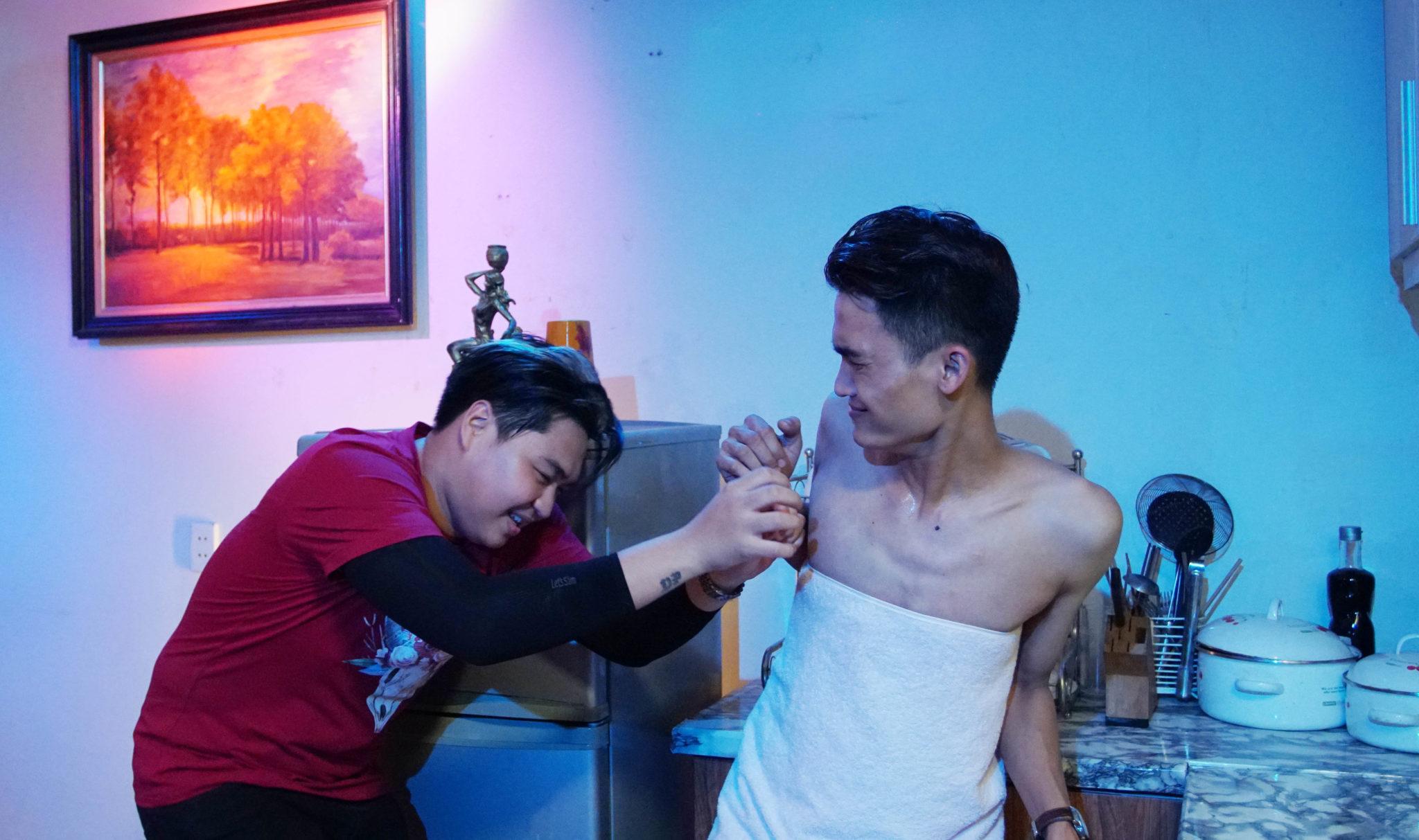 Mạc Văn Khoa, Duy Phước_4518 (24)