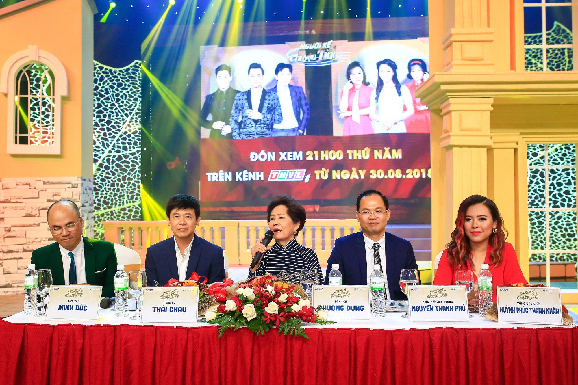 Quang canh Hop bao NKCT (11)