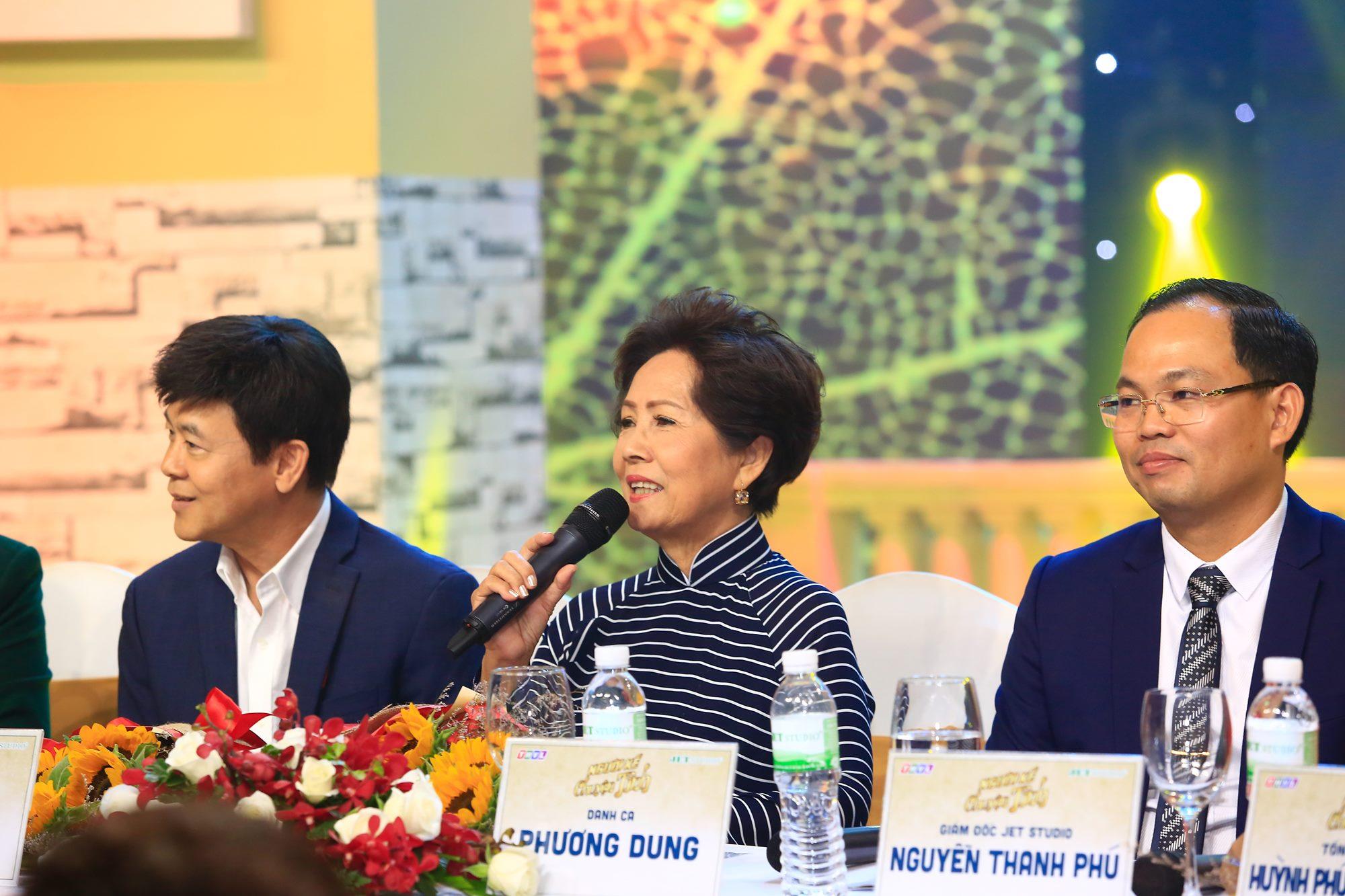 Quang canh Hop bao NKCT (9)