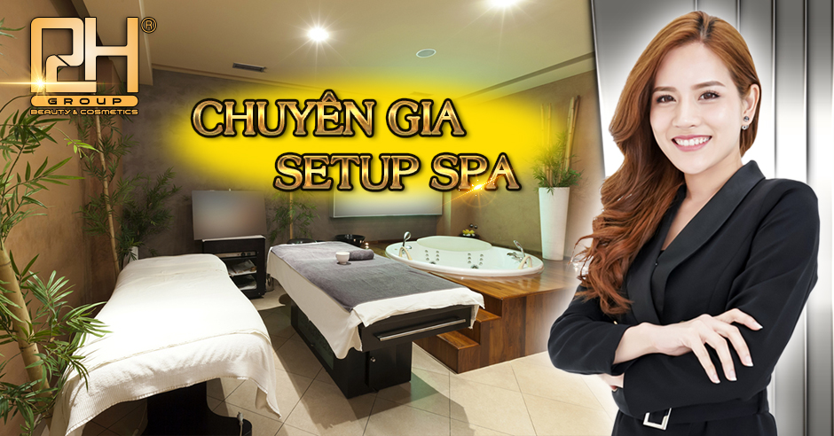 chuyen-gia-setup-spa
